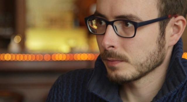 [Urgent] Nous devons aider Antoine Deltour, lanceur d'alerte, persécuté par les politiciens