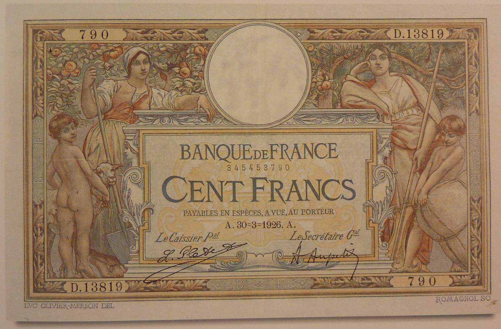 100F 1906