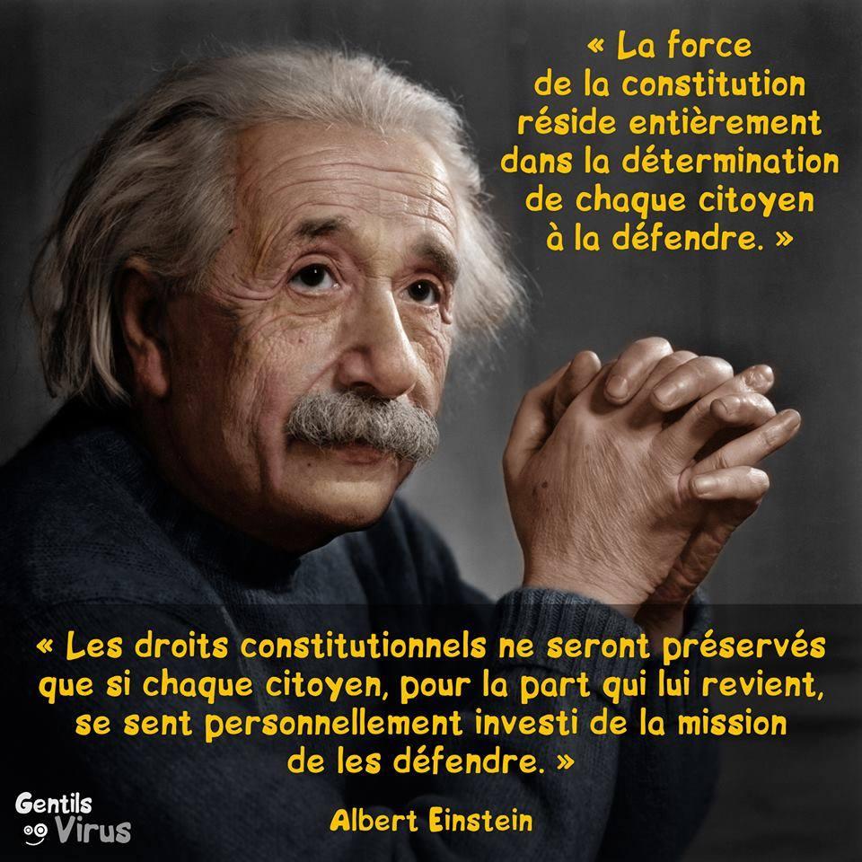 Rendez-vous à Montreuil le samedi 26 mars à 15 h, pour des ateliers constituants, avec le Comité des Citoyens Montreuillois