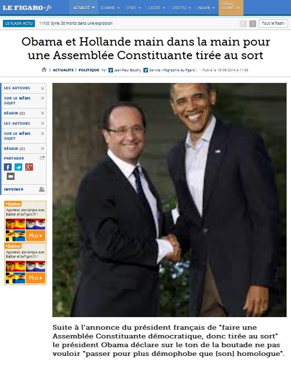 Obama-Hollande1