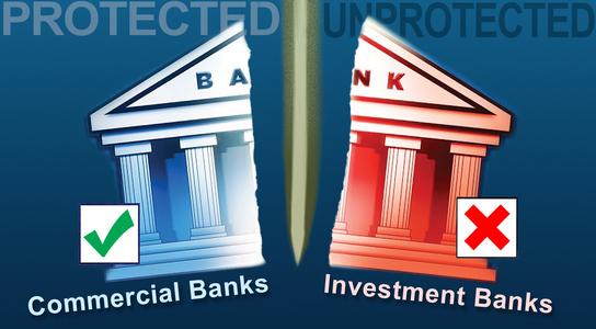 [Fléau universel de la «banque universelle» too big to fail, too big to jail] BNP Paribas – Dans les eaux troubles de la plus grande banque européenne