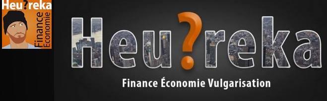 Alternatives monétaires: vidéo de notre rencontre de Nîmes, avec Gilles (Heu?reka)