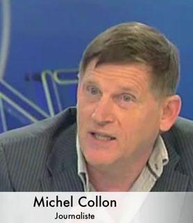 Rendez-vous à Bruxelles le 4 février 2017, avec Michel Collon, sur les médiamensonges, qui préparent les opinions à accepter (et même à vouloir) les guerres