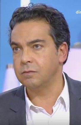 Thomas Piketty vs Patrick Cohen: spectaculaire joute verbale entre un défenseur du peuple et un défenseur des ultra-riches, à propos des RETRAITES