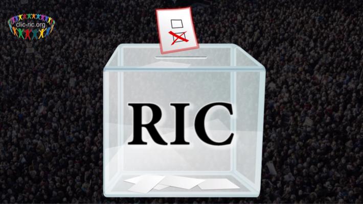 Proposition à soutenir sur «Parlement&Citoyens»: Instaurer le référendum d'initiative populaire RIC en toutes matières dans l'article 3 de notre Constitution