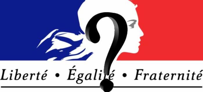 Rendez-vous vendredi prochain, 29 juin 2018, 17h30, à Aix-en-Provence, aux 3C: Comment penser, renouveler et mettre en œuvre la Démocratie aujourd'hui?
