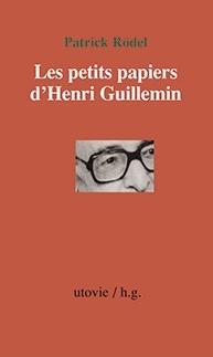 [Éducation populaire] Guillemin nous rappelle «L'Été 1914», une histoire essentielle pour comprendre aujourd'hui et la guerre qui vient